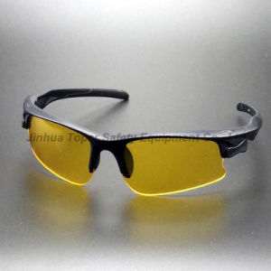 Sports Frame UV Protection Sunglasses (SG121) pictures & photos