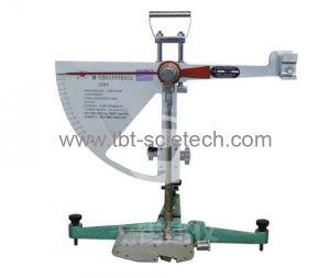 (BM-1) Pendulum Skid Resistance Tester pictures & photos