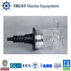 Marine 220V CSD2 Energy Saving Portable Lamp pictures & photos