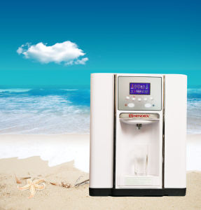 Air Water Dispenser for Home Use (ROF-90RM)
