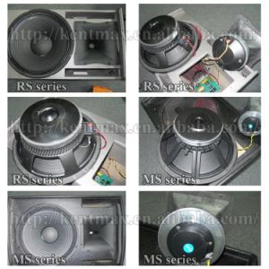 Factory Sale Professional 10 Inch Karaoke HiFi Speaker pictures & photos