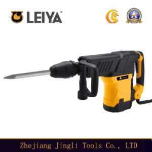 27j 1500W SDS-Max Demoliton Hammer (LY-G4201) pictures & photos