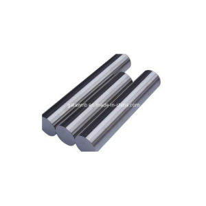 High Quality Hot Sale Zirconium Straight Bar pictures & photos