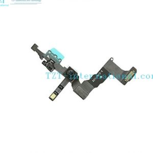 Mobile Phone Proximity Sensor Light Flex Cable for iPhone 5s pictures & photos