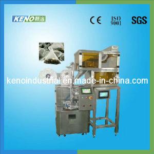 2014 High Speed Triangle Tea Bag Packing Machine (KENO-TB300) pictures & photos