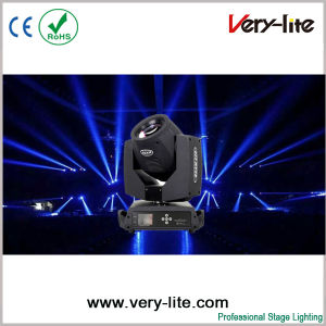 Outdoor Lighting Sharpy Beam 230W Osram 7r Moving Head
