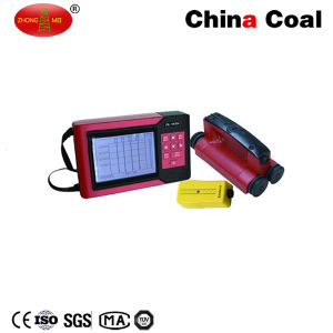 Zbl-R630A Portable Scanning Rebar Position Locator pictures & photos