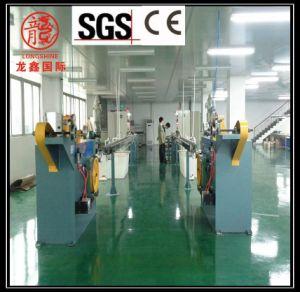 Factory Price Plastic Machine pictures & photos
