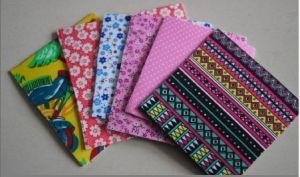 EVA with Fabric/EVA Adhesive Fabric pictures & photos