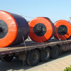 Top Brand General Surface Support Buoys pictures & photos