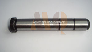 Precision Abrasion Resistant Angle Guide Pins (MQ2128) pictures & photos