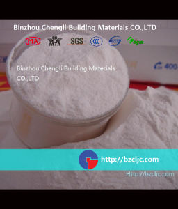 PCE Polycarboxylate Ether Powder Concrete Admixture Dry Mixed Mortar (TPEG/HPEG/VPEG)