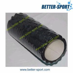 Grid Foam Roller, Hollow Foam Roller, EVA Foam Roller pictures & photos