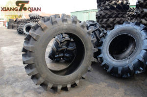 16.9-34 R2 High Tread Tyres for Paddy Filed pictures & photos