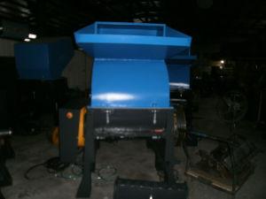 Plastic Crusher (XFS-500) pictures & photos