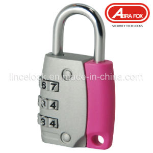 Combination Lock (525) pictures & photos