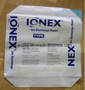 Polyethylene Valve Bags From China pictures & photos
