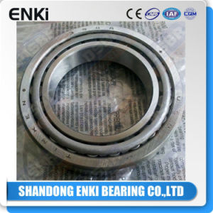 Excellent Quality Taper Roller Bearing 32210 pictures & photos