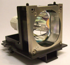 Projector Lamps Vt45lp Nsh130W for Nec Vt45; Vt450gk