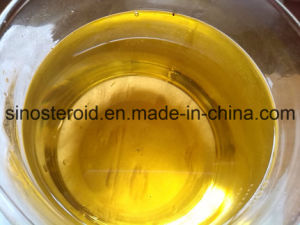 Pre-Made Steroid Oil Solution Equi-Test 450 Mg/Ml/Equi-Test 450 pictures & photos
