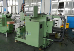 CNC Hydraulic Shaper Machine (CNC Planner Machine BYK60100 BYK60125) pictures & photos