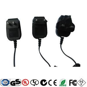 5V 2A Power Adapter