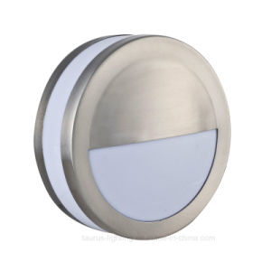 Outdoor Wall Lighting with Round Shape pictures & photos