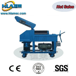 Plate Press Portable Used Motor Oil Recycling Machine pictures & photos