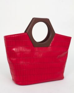 Good Shape Online Handbags Branded Bags Fashion Bags pictures & photos