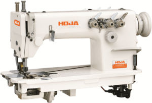 High Speed Chain-Stitch Sewing Machine (Series HJ3800)