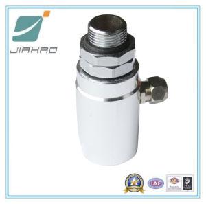 Vapor Recovery Addptor/Vapor Recovery/Swivel