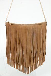 Hot Style Ladies Bag Discount Designer Handbag Bag Accessories pictures & photos
