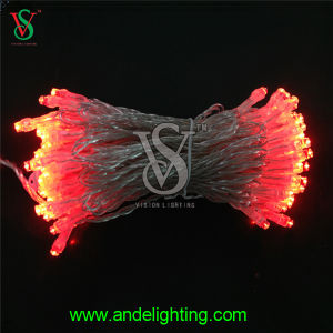 Commercial LED String Light Tree Decoration pictures & photos