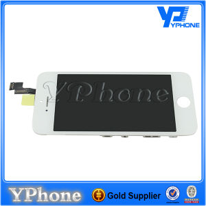 Cheap for iPhone 5s LCD with Digitizer for iPhone 5s LCD Display