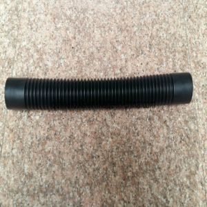 PE Plastic Hose for Agricultural Machinery OEM/ODM pictures & photos