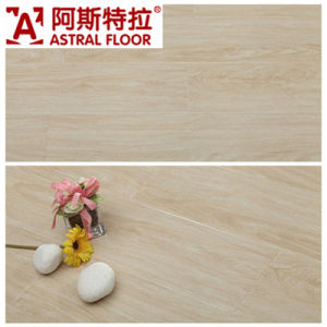 Crystal Diamond Surface (Great U-Groove) Laminate Flooring (AB2030) pictures & photos