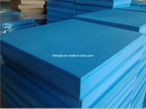High Quality TPE Balance Pad/High Quality TPE Twister Stepper Pad