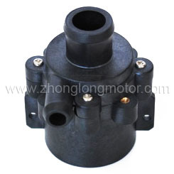 Brushless Dc Water Circulating Pump 32# -07