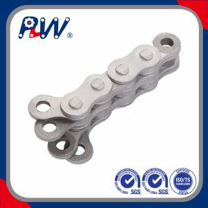 Leaf Chain Series From China Factory pictures & photos