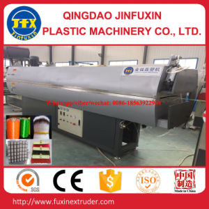 PE Monofilament Extrusion Machine pictures & photos