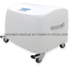 Medical Equipment Air Compressor Boaray 10A pictures & photos