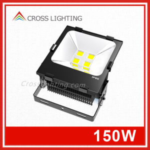 with CE Approval 150W LED Floodlight