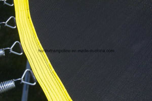 14 Feet Round Trampoline with safety Enclourse pictures & photos
