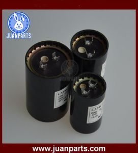 CD60 AC Motor Start Capacitor pictures & photos