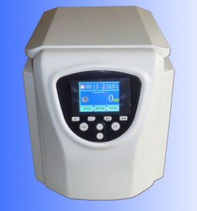 High-Speed Centrifuge for LCD Wide Screen (TG-16MW)
