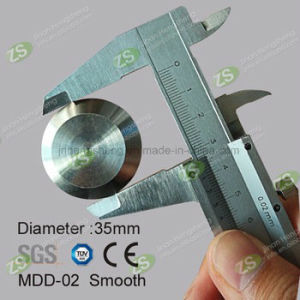 Decorative Tactile Indicator Stainless Steel Studs pictures & photos