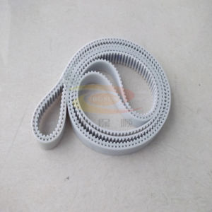 High Quality Industrial Timing Belt for Power Transmission Machine pictures & photos