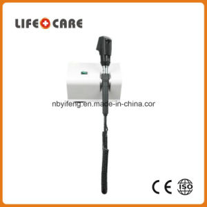 Medical Diagnostic Wall Mount Streak Retinoscope pictures & photos