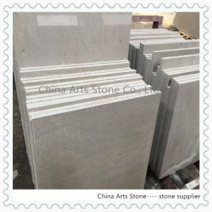Chinese Marble Engineering Tiles for Floor and Wall pictures & photos