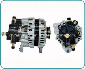 Auto Alternator for Mitsubishi (A3TN1791 12V 90A) pictures & photos